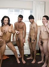Bang Bros Network pic 7
