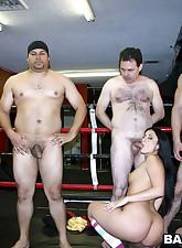 Bang Bros Network pic 8