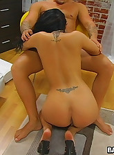 Bang Bros Network pic 11