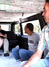 Bang Bros Network pic 3